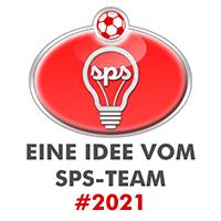 2021_200x200px