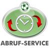 Abruf-Service_100x100px