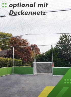 Opt-Arena-Pro-Deckennetz