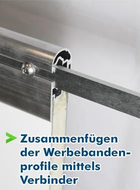 Verbinder-Komplex-Standard