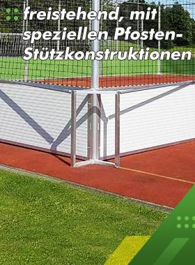 Stuetzkonstruktion