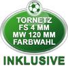 inkl. Tornetz