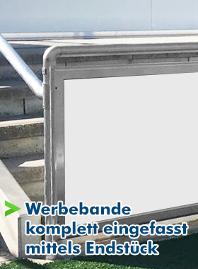 Endstueck-Komplex-Standard